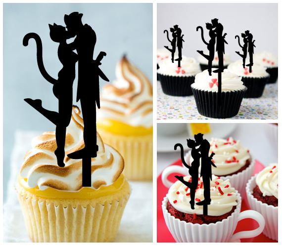 Cupcake 0460 wa m3 1 5