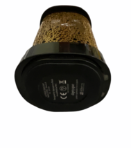 Diptyque Hanging Electric Scent Diffuser Gold Black Home image 4