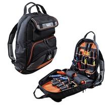 Klein Tools Tradesman Pro™ Tool Gear Backpack - $111.98