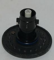 Sloan A38A Water Closet Flushometer Repair Kit Traditional Segment Diaphragm image 6