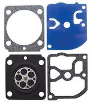 Stens 615-770 Gasket and Diaphragm Kit - $11.47