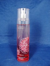 BATH & BODY WORKS Cherry Blossom Fine Fragrance Mist  8 Fl Oz  95% Full - $10.88
