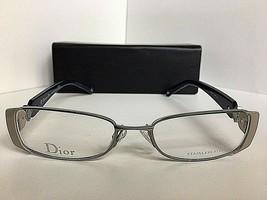 New Christian Dior CD Women's Eyeglasses Frame  - $389.99