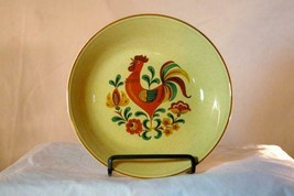 "Taylor Smith & Taylor (TS&T) Reveille Cereal Bowl 6 1/2"" - $5.03"