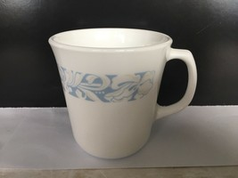 Corning Ware Sea Shells & Sand Ceramic Set of 8 Coffee Cups - $10.00