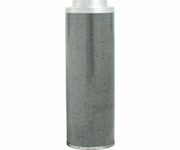 """Phat Filter 10"""" x 39"""" 1400 CFM Greenhouse Grade Carbon Air Purification ... - $266.62"""
