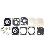 Carburetor Repair Kit fits 768R 775R 780R 790R C1U Carb - $10.16