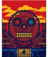 Zombieland [Blu-ray] [SteelBook] [2009] Brand New - $19.99