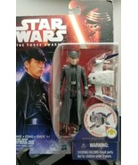 """Star Wars: The Force Awakens 3.75"""" - General Hux - Sealed USA Seller - $9.89"""