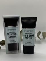 SMASHBOX Photo Finish Oil & Shine Control Primer Full Size - New in Box* - $25.74