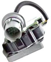 CD4E Mercury Cougar Mariner Transmission Solenoid Pack Block  shift