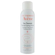 Avene Thermal Spring Water 5.29 oz / 150 ml  - $17.51