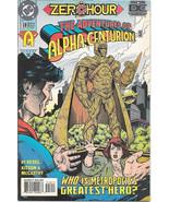 The Adventures of Superman Comic Book #516 DC Comics 1994 VERY FINE+ NEW... - $2.75