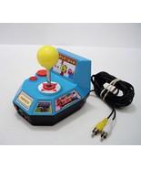 Namco_ms_pac_man_jakks_tv_plug_play_b_thumbtall