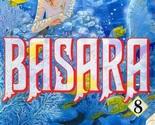Basara 08 thumb155 crop