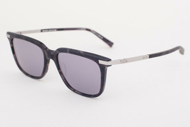 DITA Cooper Gray Palladium / Gray Mirrored Sunglasses DRX-2075-C 2075 C ... - $226.71