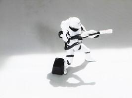 Arts star wars char gacha galaxy desktop first order p2   flametrooper   05 thumb200