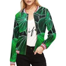 Foliage #9B Jacket for Women - $69.90+