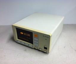 Bicore CP-100 Neonatal Pulmonary Breathing Monitor - $200.00