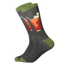 1646C man socks color combed cotton autumn winter warm breathble couple ... - $26.91