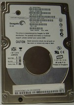 """30GB Seagate ST93015A IDE 2.5"""" 44pin Hard Drive Tested Good Our Drives Work - $16.61"""