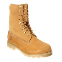 Timberland Men's 6 Inch Basic Boot TB010081 Size 8.5M - $118.80