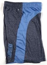 North Carolina Tar Heels Shorts Men's First and Ten NCAA Training Short