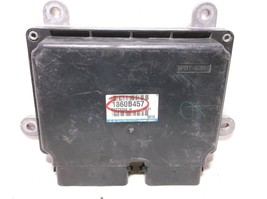 11-12-13 MITSUBISHI LANCER/GT/GTS  2.4L  / ENGINE CONTROL//COMPUTER/ECU.... - $336.60