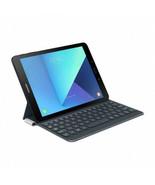 Samsung  EJ-FT820USEGUJ   Samsung EJ-FT820USEGUJ Galaxy Tab S3 9.7 inch ... - $168.20