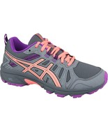 Asics Shoes Gelventure 7 GS, 1014A072020 - $127.00