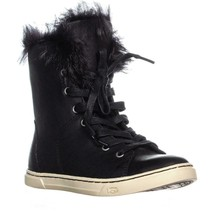 ca7cca53533 Ugg Australia Sneaker: 2 customer reviews and 221 listings
