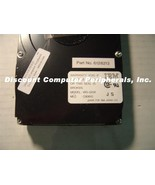 IBM WD-325K 21MB 3.5IN MFM Hard Drive 5 In Stock Tested Good Free USA Sh... - $99.00