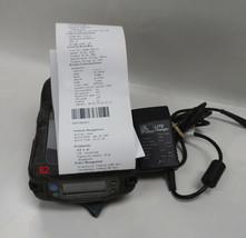Zebra QL320 PLUS Bluetooth Mobile Printer Q3C-LUBA0000-00 Bluetooth gradeB (B2) - $128.70