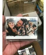 XENA THE PRINCESS WARRIOR DANGEROUS LIAISONS Trading Cards ART & IMAGE-B... - $22.23