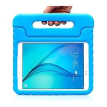Samsung Galaxy Tab A 8.09.7Inch 2015Release) Leather Wallet Case Cover W... - $55.00