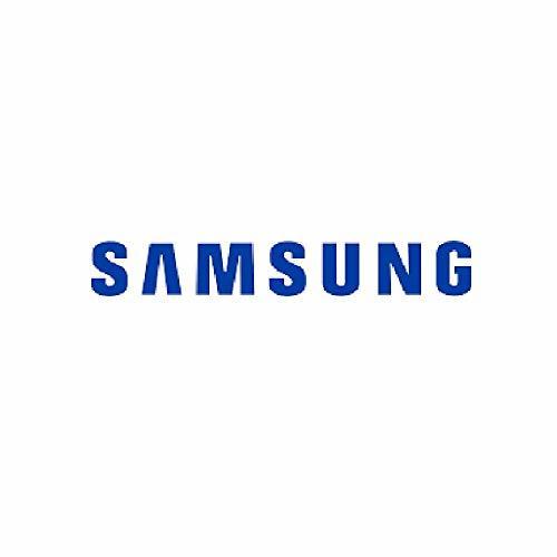 Samsung DJ63-00007A Filter MIC Genuine Original Equipment Manufacturer (OEM) Par - $7.01