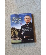 Martin Clunes as Doc Martin in Series 5 - $9.80