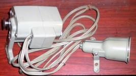 Singer 185J Motor RFJ8-8 & Light CAT8-1 Wired W... - $15.00