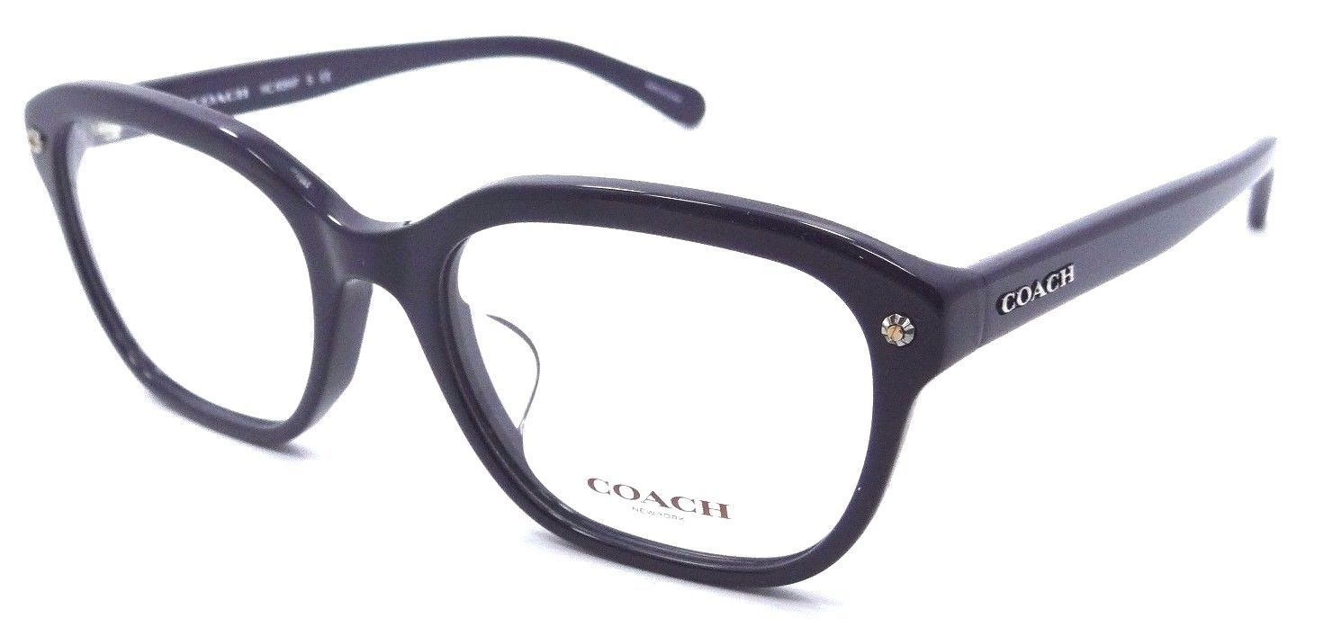 Authentic Coach Rx Eyeglasses Frames HC and 49 similar items