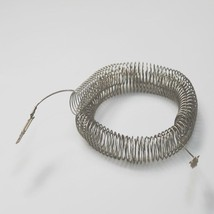 5300622032 ELECTROLUX FRIGIDAIRE Dryer heating element coil - $12.73