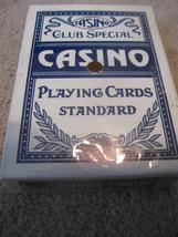 Maxim Hotel Casino Playing Cards Las Vegas Complete Defunct Westin - $24.74