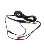 Replacement Audio Cable for Sennheiser HD25 HD25-1 HD25-C HD25-13 Headph... - $12.49