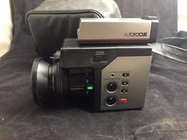 Vintage RCA Color Video Camera - CLC020 - $24.24