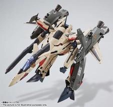 BANDAI  MacrossF VF-19 ADVANCE Figure Animation goods New Unopened D36 - $1,886.99