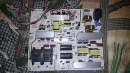 Vizio PWTV9QH1GAC9 Power Supply / Backlight Inverter (715G3511-P02) for VT420M - $29.99