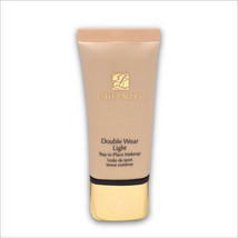 Estee Lauder Double Wear Light Stay-In-Place Makeup - Intensity 6.0 - $30.20