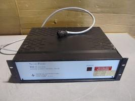OEM medical systems neuro phore BH-2 system model MS-2B - $467.14