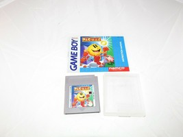 Pac-Man: Special Color Edition (Nintendo Game Boy Color, 1999) - $7.84