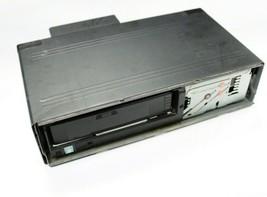 2002-2008 JAGUAR X TYPE RADIO CD CHANGER UNIT J6191 - $94.04
