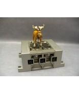 SMC VV5FS5-10-021-06 Manifold 10 Series - $100.17